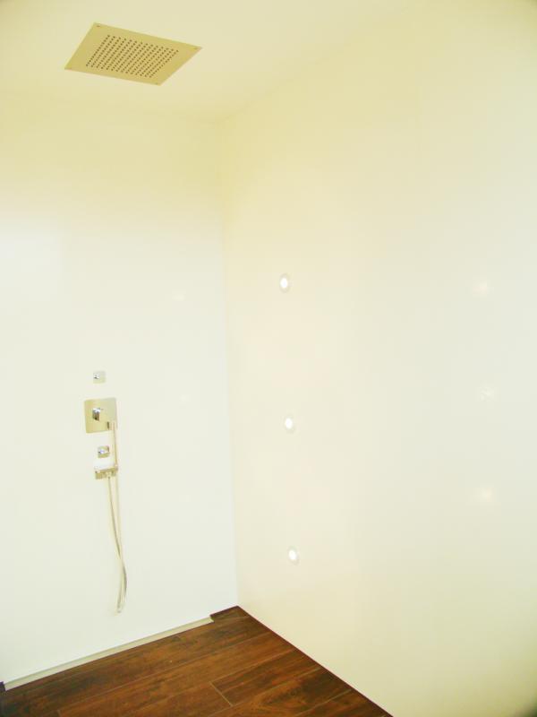 Das fugenlose bad galerie for Dusche bildergalerie