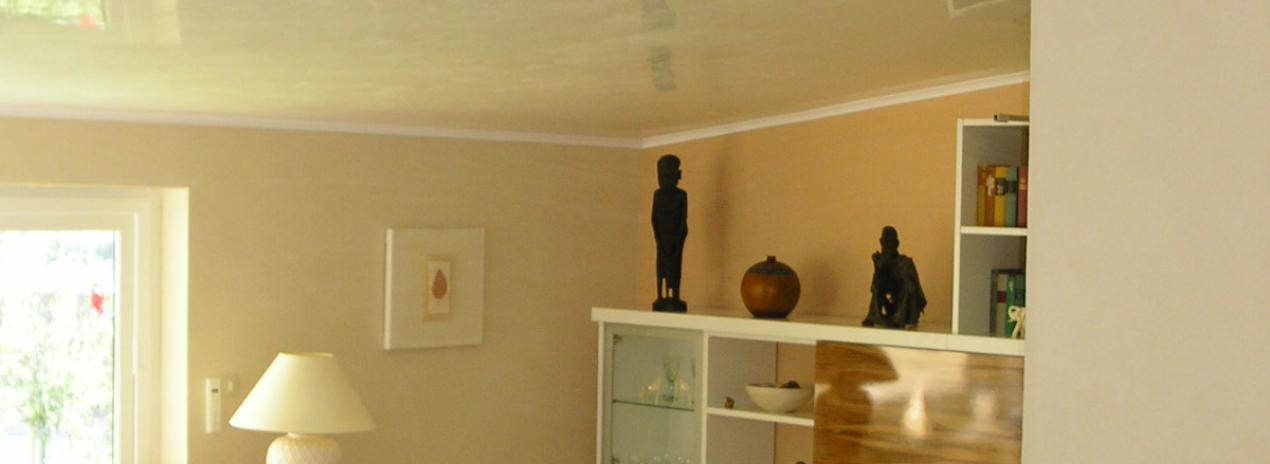 das fugenlose bad moderne raumgestaltung. Black Bedroom Furniture Sets. Home Design Ideas